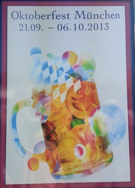 logo-2013 - OKTOBERFEST 2019 Monaco, Guida, Offerte, Curiosità
