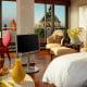 hotel_gruppi_monaco