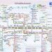 mappa_metro_650