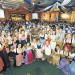 Oktoberfest per le aziende: incentive, viaggi aziendali, team building